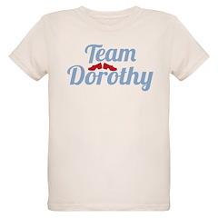 Team Dorothy (Oz) T-Shirt