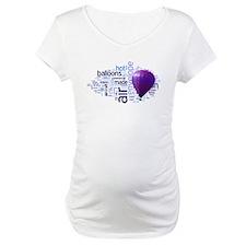 Cute Word Shirt