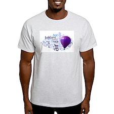 Cute Cloud T-Shirt