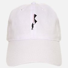 Tip Stand Baseball Baseball Cap
