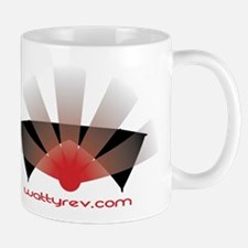 Rev Sun Mug