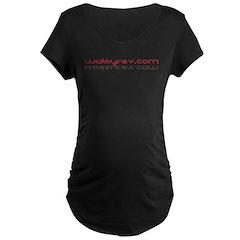 WattyRev.com T-Shirt