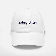 Helms a Lee Baseball Baseball Cap