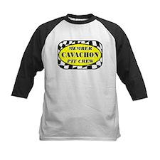 Cavachon PIT CREW Tee