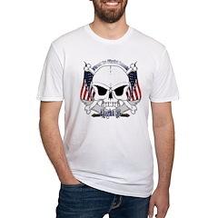 Flight 93 Shirt