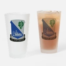 Cute Oldsmobile 442 Drinking Glass