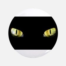 "Cat Eyes 3.5"" Button"