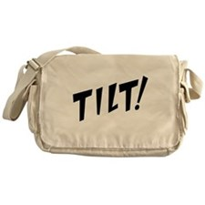 tilt! Messenger Bag
