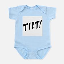 tilt! Infant Bodysuit