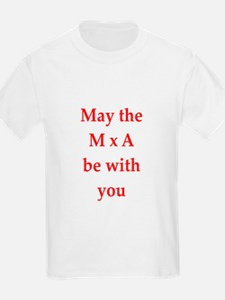 funny science joke T-Shirt