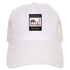Unique Rodeo Baseball Cap