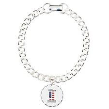 9 11 Remembering Bracelet