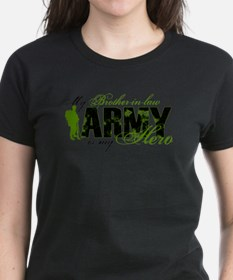 Brother-in-law Hero3 - ARMY Tee