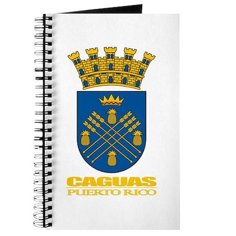 Caguas COA Journal