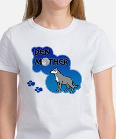 Den Mother Tee