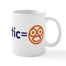 Craptastic Mug