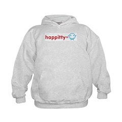 Happitty Hoodie