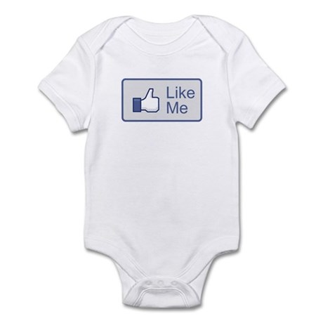Facebook Baby Clothes