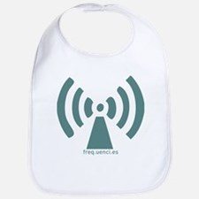 Frequencies Bib