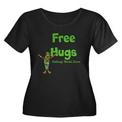 Free Hugs T