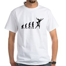 Evolution ballet Shirt