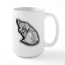 Indecision - Mug