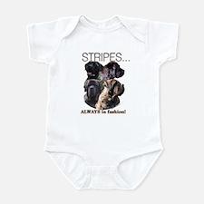 Mastiff 80 Infant Bodysuit