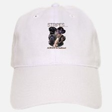 Mastiff 80 Baseball Baseball Cap