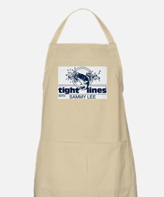 Funny Exclusively Apron