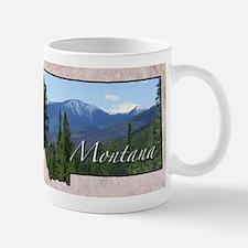 Montana Mugs