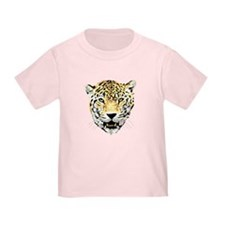 """On the Prowl T-shirts"" T"