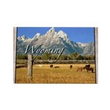 Wyoming Single
