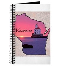 Unique Wisconsin Journal