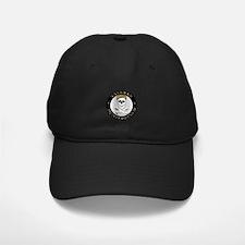 Emblem - Taliban Hunting Club Baseball Hat