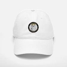 Emblem - Taliban Hunting Club Baseball Baseball Cap