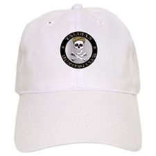 Emblem - Taliban Hunting Club Baseball Cap