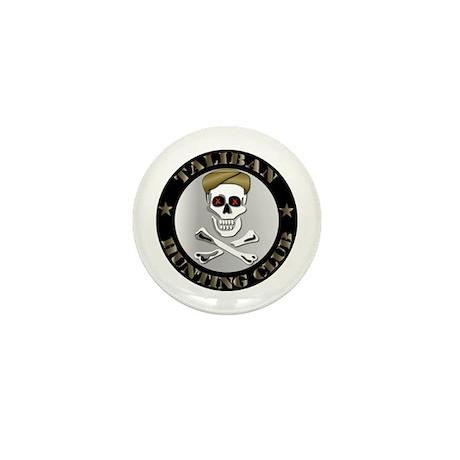 Emblem - Taliban Hunting Club Mini Button (100 pac