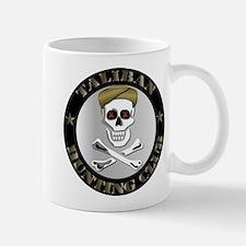 Emblem - Taliban Hunting Club Mug