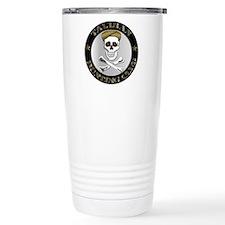 Emblem - Taliban Hunting Club Travel Mug