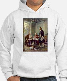 Founding Fathers Hoodie