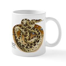 Gopher Snake Mug
