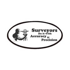 SurveyorsDoIt Patches
