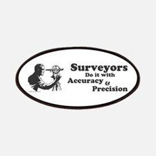SurveyorsDoIt Patches