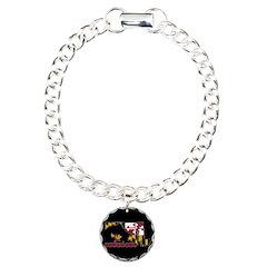 ILY Maryland Bracelet