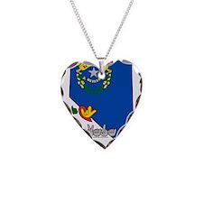 ILY Nevada Necklace