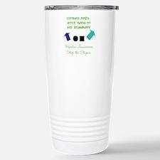 Pegs Travel Mug