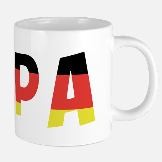 0ct204.png 20 oz Ceramic Mega Mug