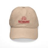 Tractor Classic Cap