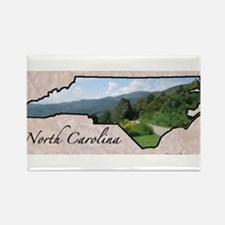 NCarolina Magnets