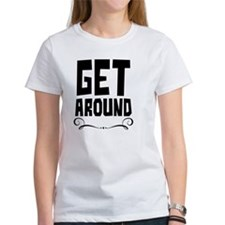 Do Something That Matters Performance Dry T-Shirt